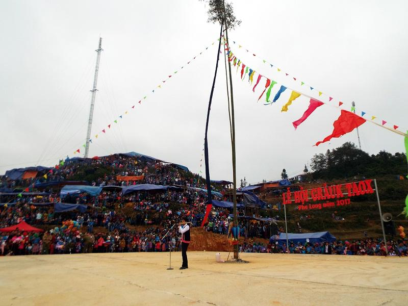 Interesting-Gau-Tao-festival-in-Sapa3