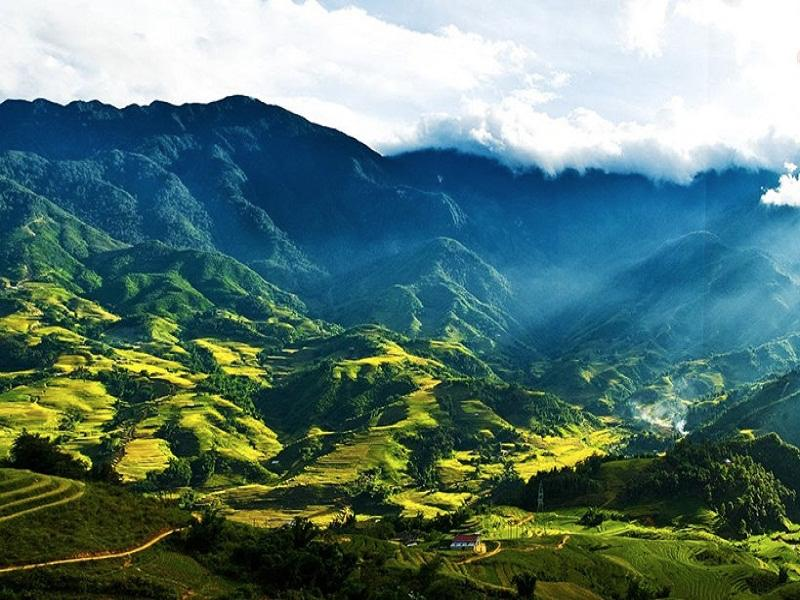 Sapa–Heaven for-adventure-seekers-and-trekkers1