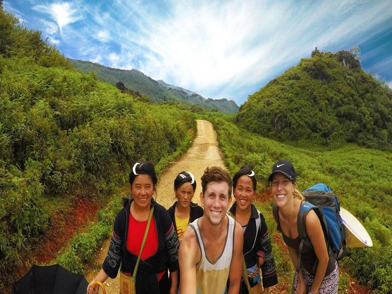 Sapa–Heaven for-adventure-seekers-and-trekkers3
