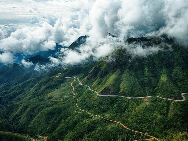 Sapa–Heaven for-adventure-seekers-and-trekkers4