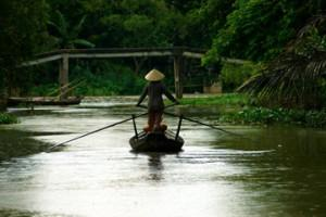 Vietnam Trails 16 Days / 15 Nights