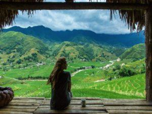 Two-spaces-to-escape-in-Sapa-for-the-weekend1
