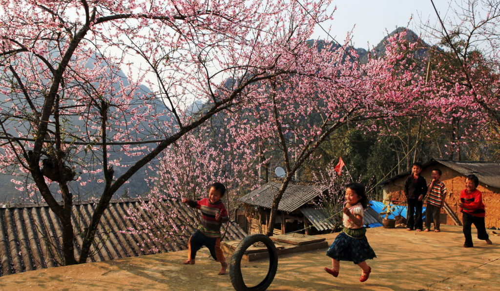 5 useful tips to visit Sapa villages 3