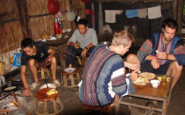 5 useful tips to visit Sapa villages 4
